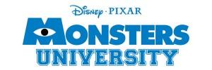 monsters-university-logo-slice