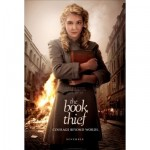 sq_book_thief