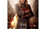 sq_book_thief