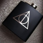 deathly_hallows_flask