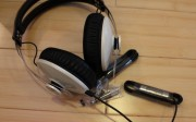 momentum-headphones