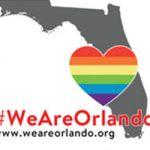We-Are-Orlando