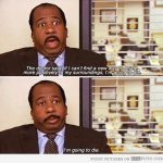 stanley-the-office
